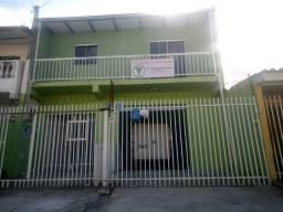 Vendo ou troco sobrado comercial/residencial no Vitória Régia