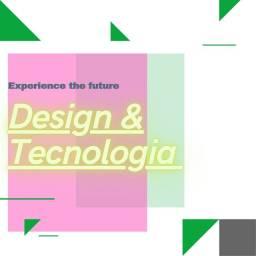 Design & Tecnologia