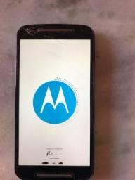 Motorola Moto G 2 16 GB