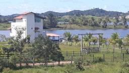 Aproveite o feriadão em um lindo local, pertinho de Salvador. Rancho bellavista