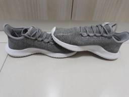 Tênis Adidas Tubular Shadow