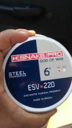 Snaker Pro  - 220Rms Cada