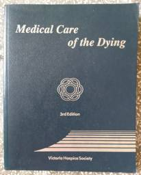 Medical Care of the dying