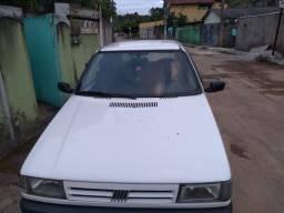 Vendo Fiat uno 96 2 porta