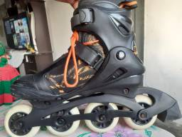 Patins Byte Oxer