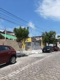 Ribeira-Linda Casa Reform. 1 Qto/Entrada Lateral. N/Troca. R$ 64.900-Estudo Proposta