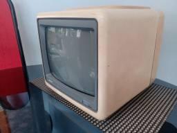 Monitor Tv Semp 10 polegadas