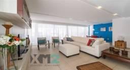 Casa para alugar na Praia de Muro Alto no Residencial do Cupe.(Ref. CS346L)