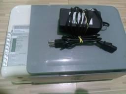 Vendo impressora HP PSC 1510