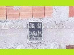 Santo Antônio Do Descoberto (go): Casa nohwd efyps