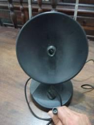 Antena antiga nao digital.19,00