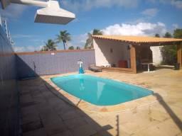 Casa em Jacumã ( Carapibus)