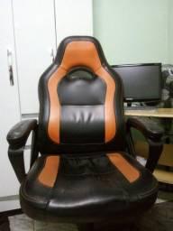 Cadeira Gamer DT3 Sport