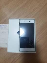 Sony z3 E6533