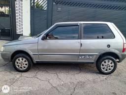 Fiat Uno economi Way