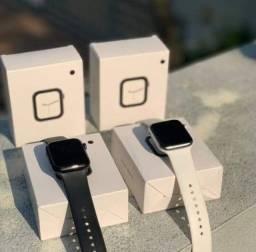 Relógio SmartWatch lWO LITE 12