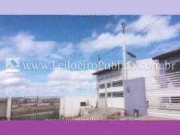 Campo Redondo (rn): Casa uodre btfah