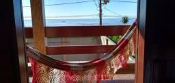 Aluga-Se! Belas Casas Tudo Com Vista P/ A Praia Em Marataízes ES