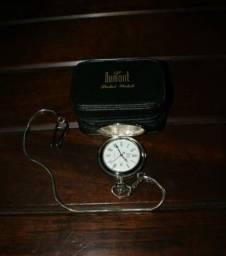 Relógio de Bolso Santos Dumont