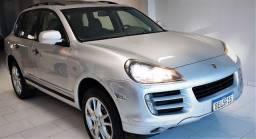 Porsche Cayenne 3.6 V6 2010 muito nova!!!