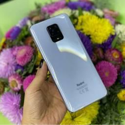 Xiaomi Redmi note 9 pro 128 GB branco