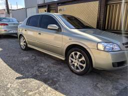 CHEVROLET ASTRA RETH ADVANTAGE 2.0