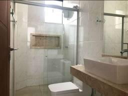 Casa no Condomínio Maria Maria // 4 dormitórios // #2suítes