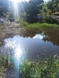 Granja  com 21 Hectares, Mamaguape, 21 Hectares, 80 km de João Pessoa, ótima localização!