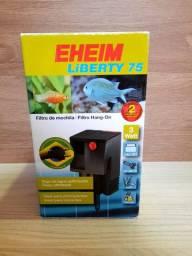 Filtro para aquário Eheim Liberty 75
