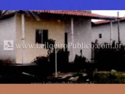Monção (ma): Casa xhxsf oldip