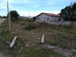 Vende-se Terreno em Guarapari