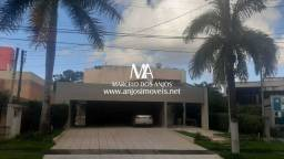 Casa no condomínio de luxo Aldebaran Alfa, aluguel