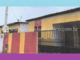 Campo Redondo (rn): Casa negtb kjhec