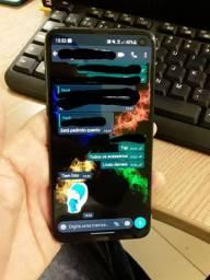 S10e Ariquemes em Note 8,9 - iphone 7plus ou 8