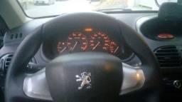 Peugeot 206 sw !!