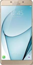 Smartphone Samsung Galaxy A9 2016
