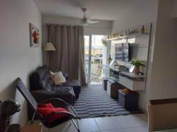 Apartamento centro de várzea Grande