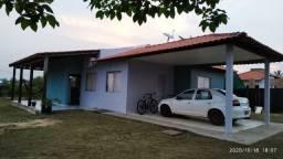 Casa a venda, Nova Mutum Paraná, Porto velho RO