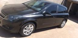 Vectra GT 2.0 2011