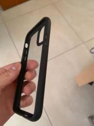 Capa case iPhone 11 Pro