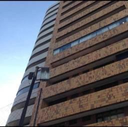 Edifício Torre de Osaka 4 suítes Aldeota