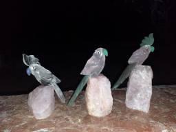 Pedraseartes