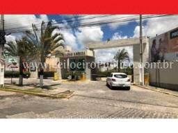 João Pessoa (pb): Apartamento shpot wqtra