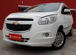 Chevrolet Spin Lt 1.8 Man. - 2014/2015