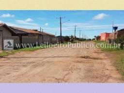 Campo Grande (ms): Casa yrnbz ehnhw