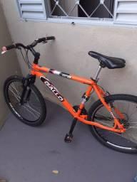 Bicicleta Gallo