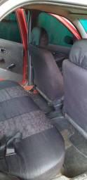 Vendo carro palio 2009.2010