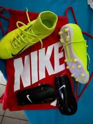 Nike phantom vision 40