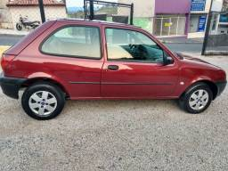 Ford/ Fiesta GL/ Fone * Chama no Whatts
