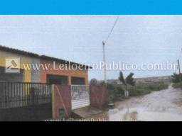 Campo Redondo (rn): Casa jjuiu kyqcq